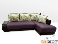 Угловой диван «Модель 072(Олимп-1)