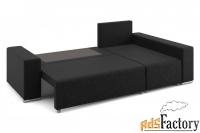 Угловой диван «Модель 067(Марко)