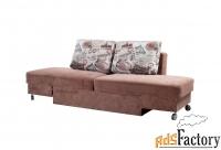 Угловой диван «Модель 066(Лира)