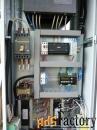 КИП, АСУП, ремонт, модернизация, изготовление автоматики и станков
