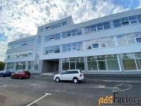 офисное помещение, 800 м²