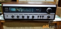 Fisher 170 Receiver