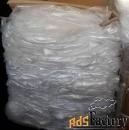 Купим отходы чистой пленки: ПВД, ПНД, стрейч