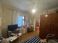 2 - комн.  квартира, 50.00 м², 1/1 эт.