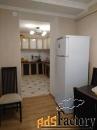 3 - комн.  квартира, 72.60 м², 1/5 эт.