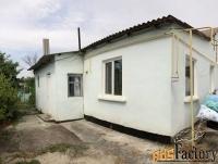 дом 80.10 м² на участке 8.70 сот.