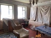 дом 88.40 м² на участке 6.00 сот.