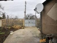 дом 100.50 м² на участке 6.40 сот.