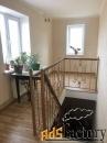 дом 168.00 м² на участке 12.00 сот.