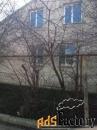 дом 188.20 м² на участке 7.00 сот.