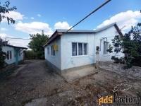 дом 57.00 м² на участке 13.00 сот.
