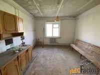 дом 197.30 м² на участке 9.00 сот.
