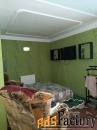 дом 96.00 м² на участке 2.16 сот.