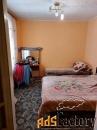 дом 61.10 м² на участке 14.00 сот.
