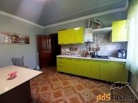 дом 175.80 м² на участке 6.00 сот.