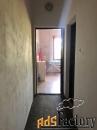 дом 413.40 м² на участке 10.00 сот.