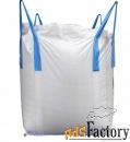 Оверлок для пошива мешкотары IDL-81300.(Тайвань)