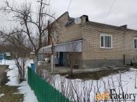 дом 96.0 м² на участке 733 сот.