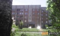1 - комн.  квартира, 33 м², 5/5 эт.