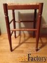 продаются барные стулья от итальянского кухонного гарнитура