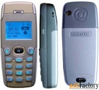 продается мобильный телефон alcatel one touch 525