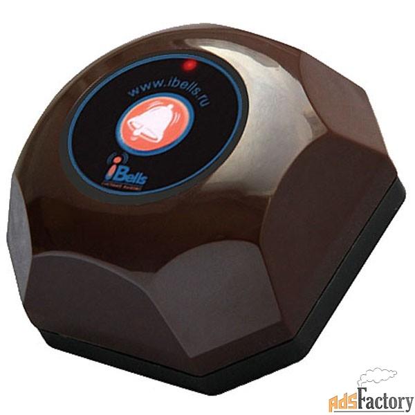 ibells-301, кнопка вызова персонала, кофе