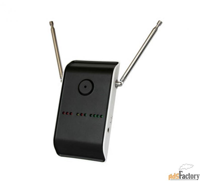 ibells-401 репитер-ретранслятор системы вызова персонала