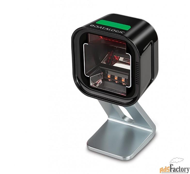 Сканер штрих-кода Datalogic 1500i Magellan 2D имиджер презентационный