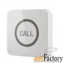 ibells-310, кнопка вызова для инвалидов, сенсорная влагозащищенная