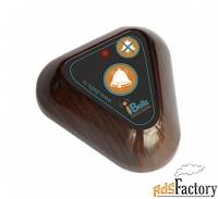 smart 32, кнопка вызова персонала, с отменой вызова