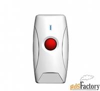 smart 71, кнопка вызова персонала, влагозащищенная