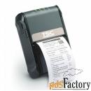 Мобильный термо-принтер TSC Alpha-2R, 203 dpi, 48 мм, Bluetooth