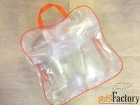 сумка для роддома