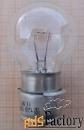 лампы для микроскопа и не только