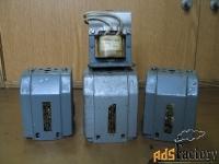 электромагниты