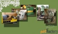 станки,прессы. поставки и ремонты