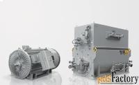 электродвигатели а4-400,ак4-400,вао4-450,васо4, 4азмв2000/6000,4азв