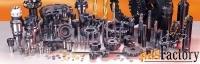 высокоточные металлообрабатывающие станки с чпу,оснастка