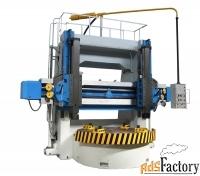 ремонт промышленного оборудования.  модернизация тяжёлых станков