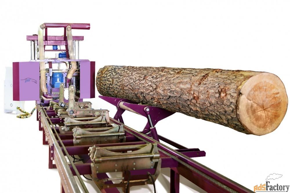 ремонт электроники деревообрабатывающего оборудования