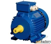 электродвигатель аир56,63,71,80,90,100,112,132,160