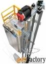 ремонт электроники лифтового оборудования