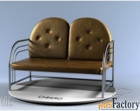 офисные диваны и стулья от производителя.