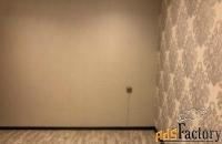 ремонт квартир офисов домов