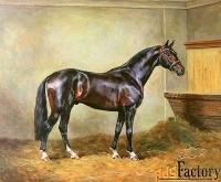кк-72 гранула для спортивных и работающих лошадей