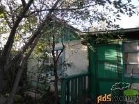 сад, дача 20 м² на участке 7 сот. снт станкостроитель 1