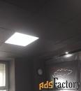 ремонт квартир офисов