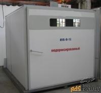 инкубаторы от производителя (титан, витязь, феникс, чарли, оптима)