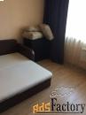 1 - комн.  квартира, 40 м², 10/12 эт.