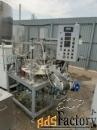 продается  фасовочный автомат в стаканчики алур-3500